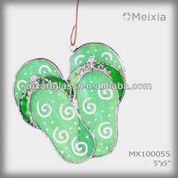 MX100055 tiffany stained glass suncatcher decoration glass