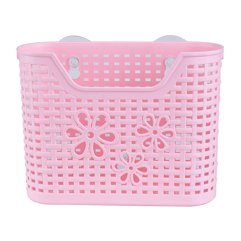 Wall Hanging Storage Basket, Wall Hanging Storage Basket Suppliers And  Manufacturers At Alibaba.com