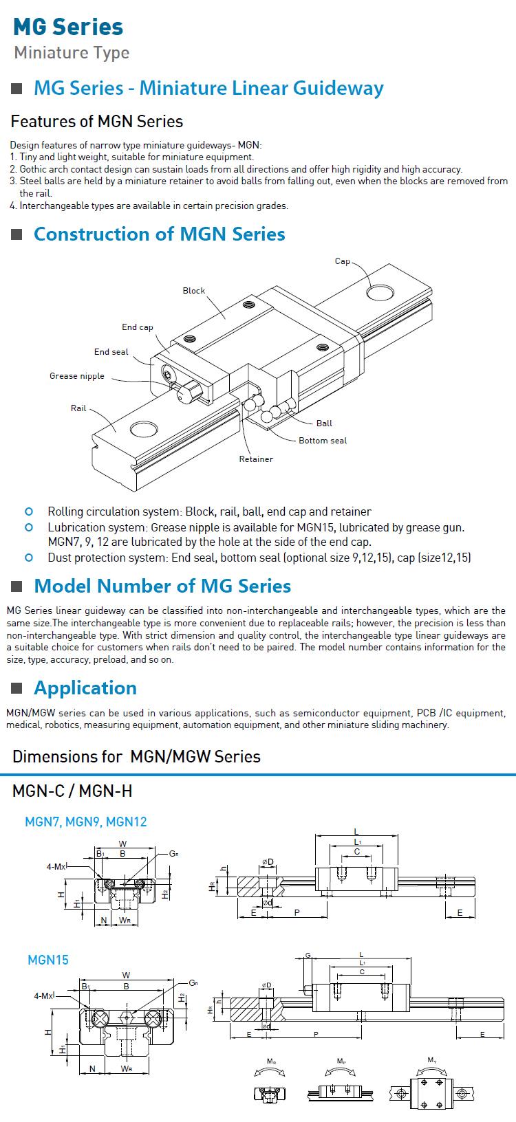 MGN-C---MGN-H01