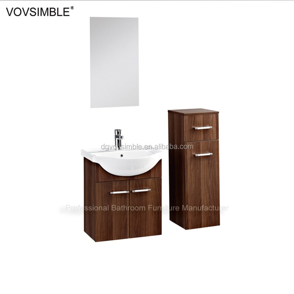 luxury bathroom furniture. luxury bathroom cabinets suppliers and manufacturers at alibabacom furniture l