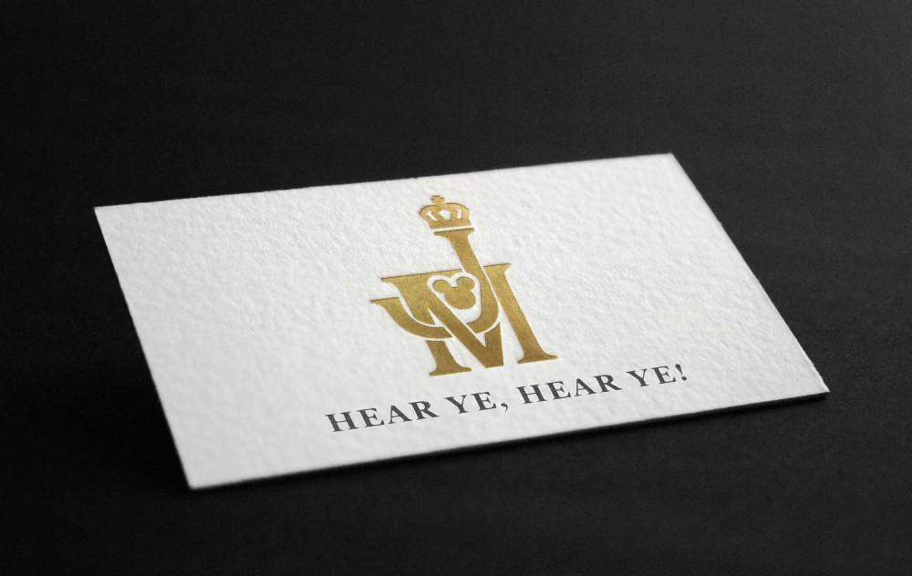 Factory Gold Foil Embossed Business Cards,Letterpress Name Card ...