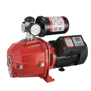 Best Price Italy Electric Motor Water Pumping Machine Self Suction Jet 100 100l Pump