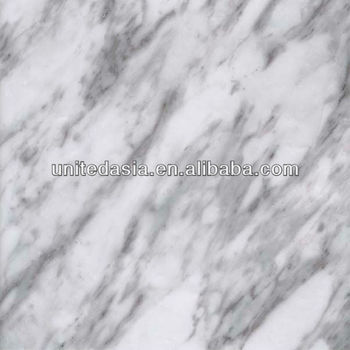 Marble vinyl floor tile 18 18 buy marble vinyl for 18 x 18 vinyl floor tiles