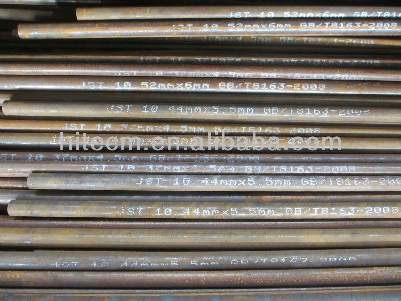 Drahtseil Doppel-aluminium Crimphülsen - Buy Aluminium Hülse ...