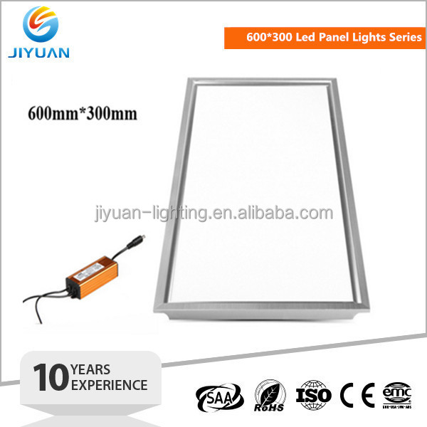 600 x 600 led panel 600 x 600 led panel suppliers and at alibabacom