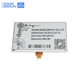 E031 7.5inch 640x384 SPI interface eink monitor