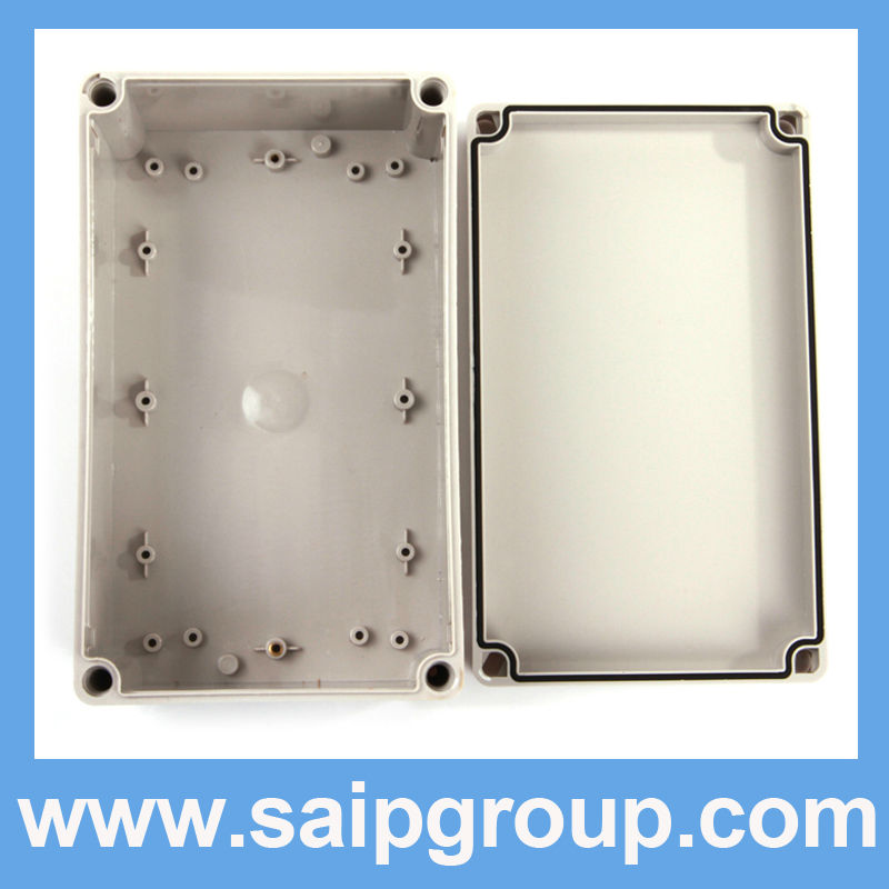 2014new waterproof electrical box cover