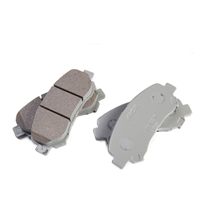 HOT SALE machines to make brake pads production line good price OEM D1060-JE21A