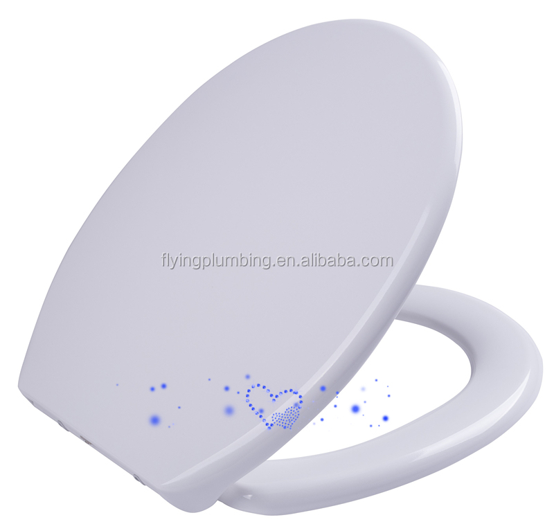 Toilet Seat Lifter, Toilet Seat Lifter Suppliers and Manufacturers ...