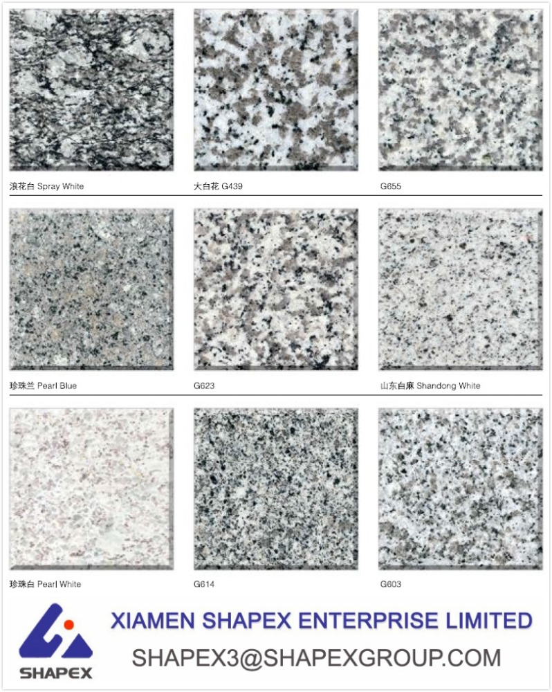 Granite Stone For Floor Tiles Price