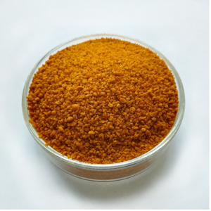animal manufacturer extracting price protein powder corn gluten meal 60 protein