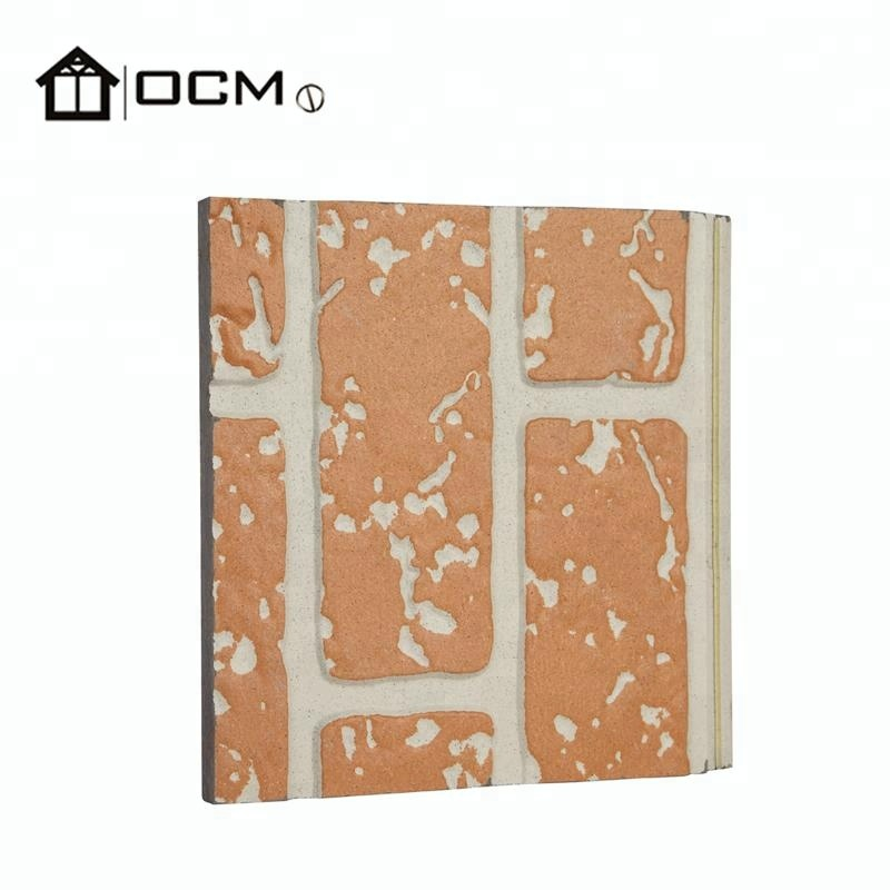 Cement Fiberboard Siding Cement Fiberboard Siding Suppliers And
