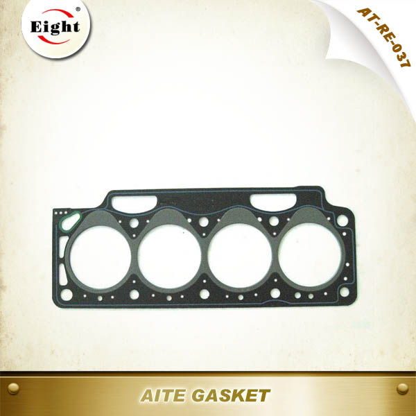 yanmar cylinder head gasket for RENAULT 7701039396/411369P
