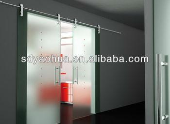 Glas Schuifdeur Prijs.Gehard Glazen Schuifdeur Voor Kamer Prijs Buy Gehard Glazen Schuifdeur Voor Kamer Prijs Gehard Glas Panelen Gehard Glas Product On Alibaba Com