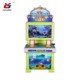 YDA pig pig fish mini fishing kids prize gifts game machine arcade game machine