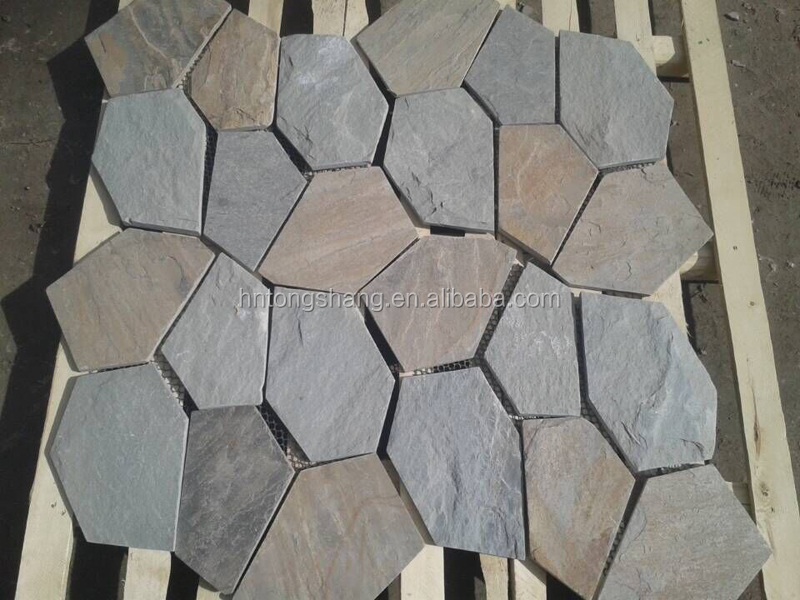 Lowes Stepping Stones, Lowes Stepping Stones Suppliers And Manufacturers At  Alibaba.com
