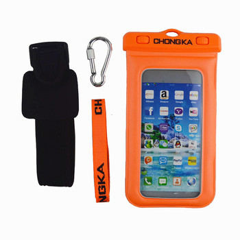 best cheap 65322 6a6e6 Crazy Sell Pvc Smartphone Waterproof Case / Cell Phone Waterproof Dry Bag /  Floating Phone Waterproof Bag - Buy Waterproof Cell Phone Case,Smartphone  ...
