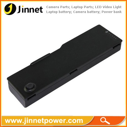 Battery for Dell XPS M170 M1710 Generation 2 Series 312-0349