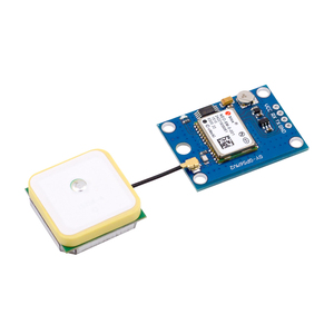 Gps Module Ublox, Gps Module Ublox Suppliers and Manufacturers at