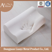 Good Quality Wholesale OEM pillow memory foam,Sleep easy memory foam Pillow, Cheap memory sponge pillow