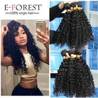 Wholesale brazilian human hair extensions 8a grade brazilian hair cleanse