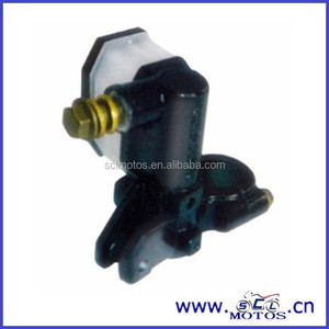 SCL-2012120773 For GN125 Brake pump for scooter