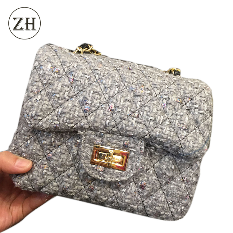 0af927fc73f00 مصادر شركات تصنيع حقيبة اليد الصغيرة وحقيبة اليد الصغيرة في Alibaba.com