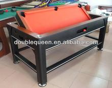 Nice 3 In 1 Bumper Pool Table, 3 In 1 Bumper Pool Table Suppliers And  Manufacturers At Alibaba.com