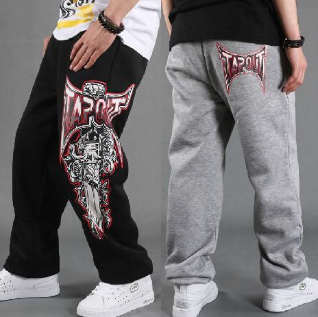ae243f2700c81 pantalones chandal karl kani