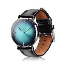 New design best sell product factory price sunray unisex wristwatches