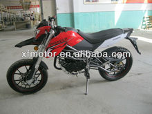 200cc super power motorcycle
