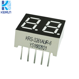 0 36 2 Digit Display, 0 36 2 Digit Display Suppliers and