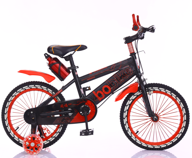 6a9ce8c1da7 2016 hot sale High Quality Child Bicycle Kids Balancing Bike Made In China/Kid  Bicycle For 3 5 8 Years Old Children /kids Bike