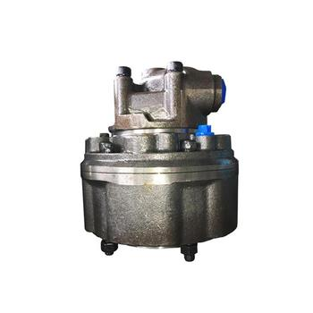 Inm Series Low Speed High Torque Hydraulic Reducer Motor 1500rpm - Buy Low  Speed High Torque Hydraulic Motor,Hydraulic Motor 1500rpm,Hydraulic Reducer