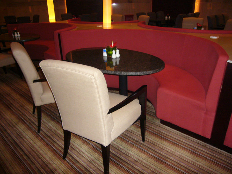 Restaurant Furniture Booth, Restaurant Furniture Booth Suppliers And  Manufacturers At Alibaba.com