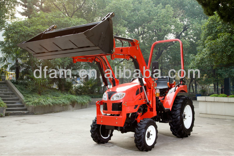 rasenm her traktor traktor produkt id 878143794 german. Black Bedroom Furniture Sets. Home Design Ideas