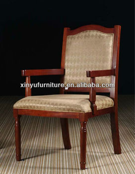 Used Hotel Furniture For Sale Xy4721 Buy Used Hotel Furniture For Sale Hilton Hotel Furniture