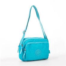 TEGAOTE Маленькая женская сумка через плечо, женский кошелек, Роскошный дизайнерский бренд, Лоскутная мини-сумка, пляжная сумка-Кроссбоди, Bolso ...(Китай)