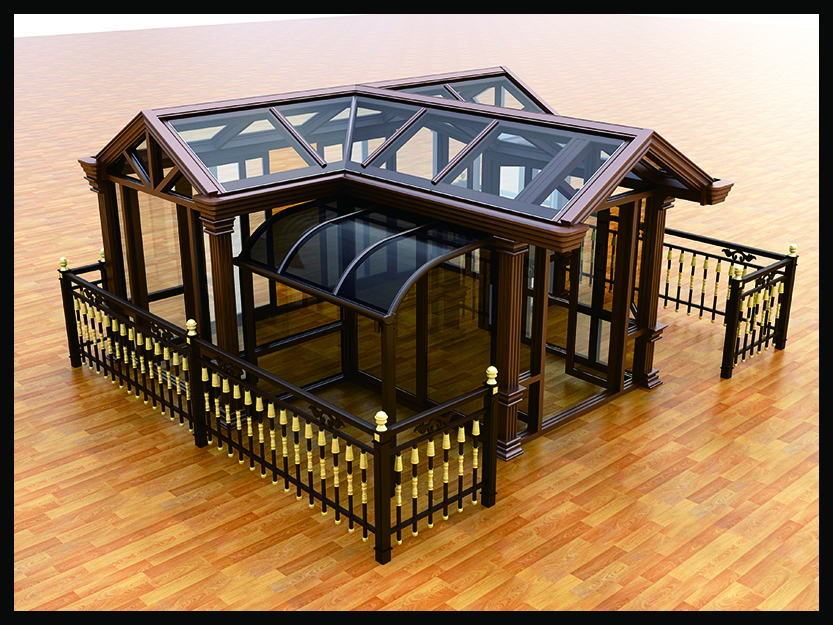 Retractable glass patio enclosures do it yourself sunroom additions retractable glass patio enclosures do it yourself sunroom additions modern sunroom extension solutioingenieria Image collections