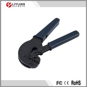 ST/SC FIBER OPTIC Crimping Pliers /Crimping tools