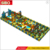 Educational building block toys for kids connect building blocks bricks in 2018