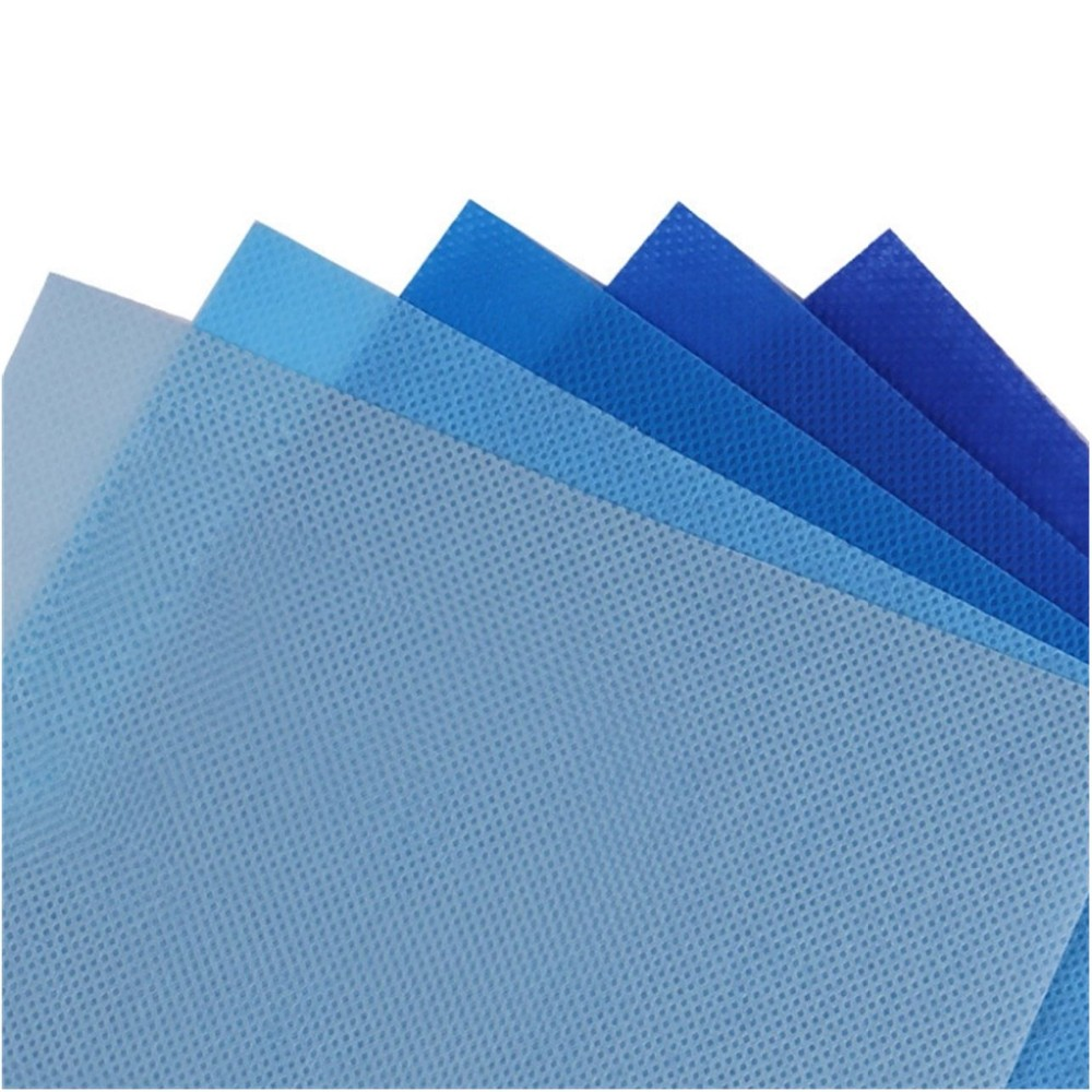 Nonwoven Color for bag-8