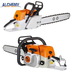 Concrete Cutting Machine Rental, Concrete Cutting Machine