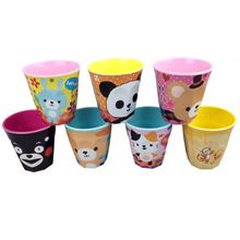 Plastic Long Tube Cup, Plastic Long Tube Cup Suppliers and