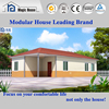 Modular cabins, prefab home kits, cabin kits home prefab building kits/ cement wall panel