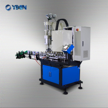 Yixin Technologie fabricage spuitbussen <span class=keywords><strong>making</strong></span> <span class=keywords><strong>machine</strong></span>