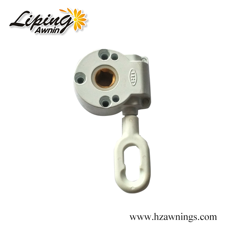 Retractable Gear Box For Manual Awning - Buy Awning Gear ...