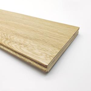 HBFLOR Engineered Oak Flooring European Oak Engineered Wood Flooring
