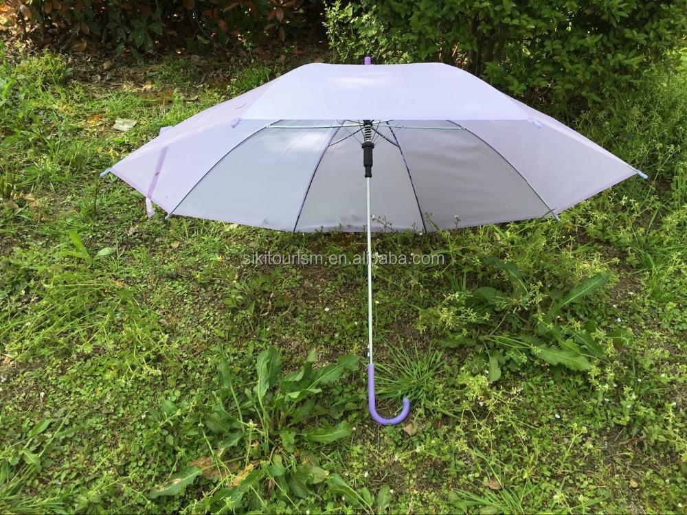 21 pouces pas cher automatique transparent poe pvc eva parapluie parapluie id de produit. Black Bedroom Furniture Sets. Home Design Ideas