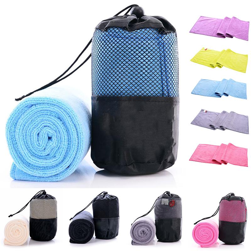 Online Get Cheap Mesh Gym Bag -Aliexpress.com